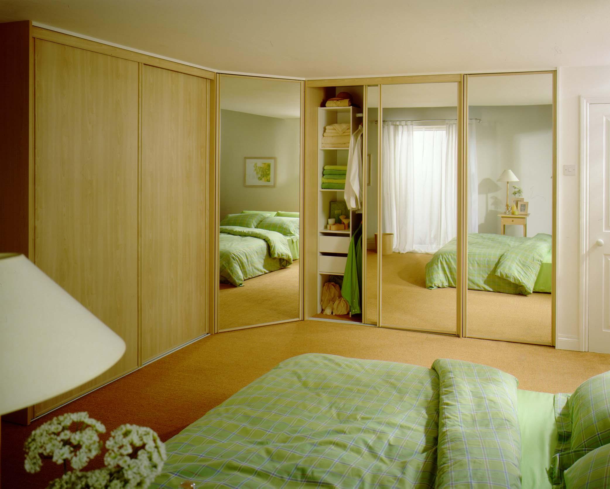 веселые фотографии, встроенный угловой шкаф с кроватью фото антибиотики народные